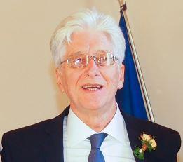 Massimo_cola