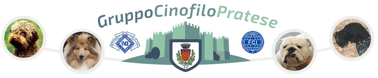 Gruppo Cinofilo Pratese