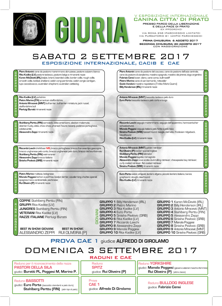 Locandina_prato_2017_retro